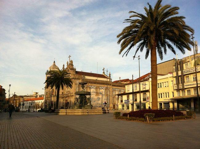 EyeEm Porto Streetphotography AMPt_community NEM Submissions