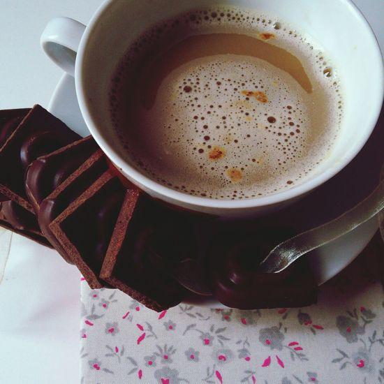 Coffee Coffee Time Photooftheday My Book