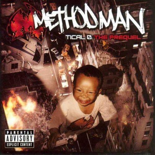 ???????✈✈✈ Listening to - TicalOThePrequel - TheMotto by Methodman