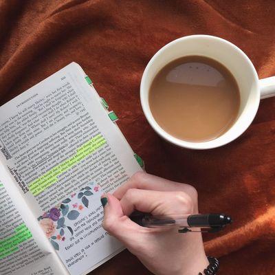 Human Hand Hand Cup Mug Coffee Cup Coffee Coffee - Drink