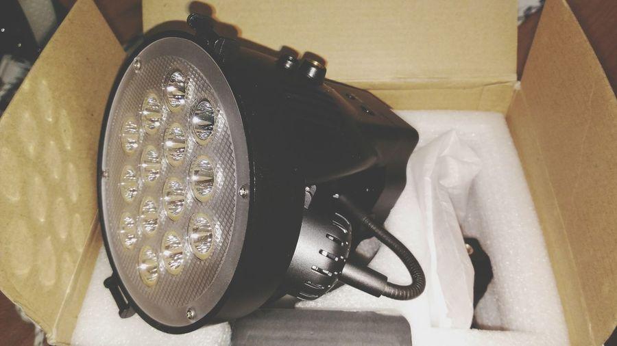 EyeEm Selects Indoors  Close-up Led Lights  LED Lighting LED Light LED Acessories Photography