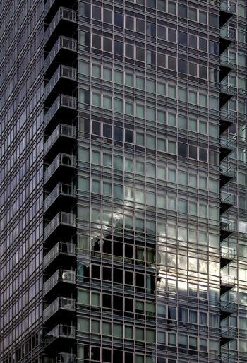 Architecture Architecture City Reflective Architecture Reflective Glass Architecture
