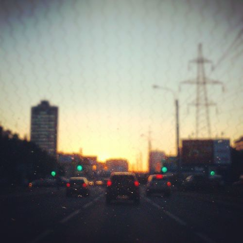 Pitersun Piteronline Spbgram Saint Petersburg spb piterblog