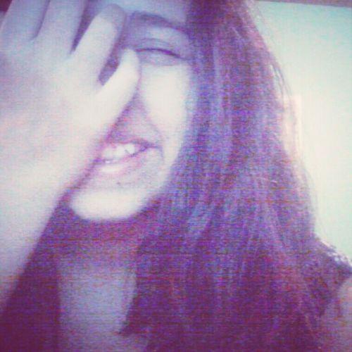 Sonrie a pesar de todo♡