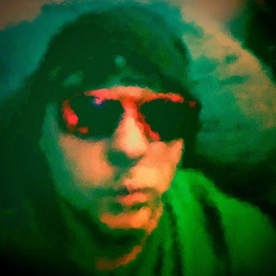 Sleep Deprivation... Life Fun Keepin It Real That's Me Point Of View Take A Seat Who I Am Foolin Living At Home Nocturnal The Devil Within Thuglife Diffrent Darkside Textures And Surfaces