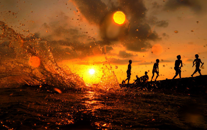 Sunset Jump Beachphotography Candid Photography Canon PowerShot G7X Meninting Beach Indonesian Photographers Collection Lombok Photo Works Shiloutte Photography Sunset Silhouettes Lombok Gallery Lombok-Indonesia Alam Kundam Lombok Island EyeEm Lombok Island Malephotographerofthemonth Indonesia_photography Darkness And Light Lombok Photographers EyeEm Lombok Photographers Indonesia_allshots Canonphotography Sunset_collection Pocketphotography From My Eye Of View Colour Of Life