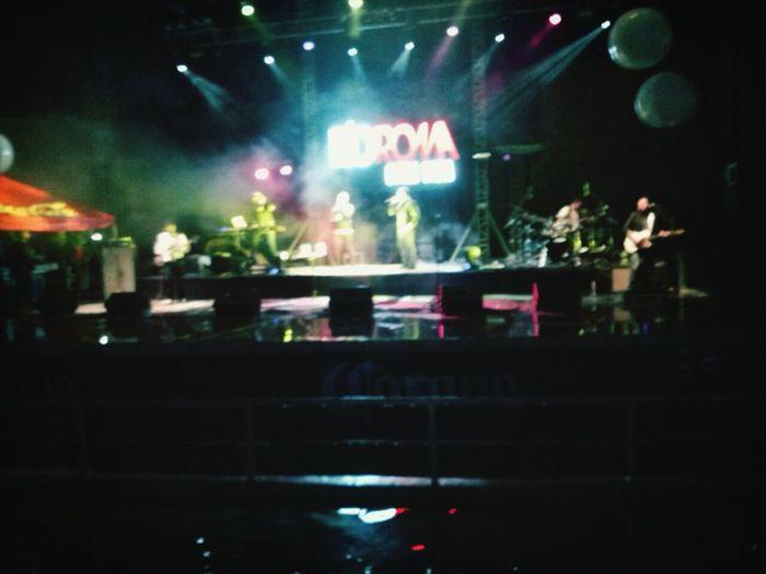 Rioroma Great Performance