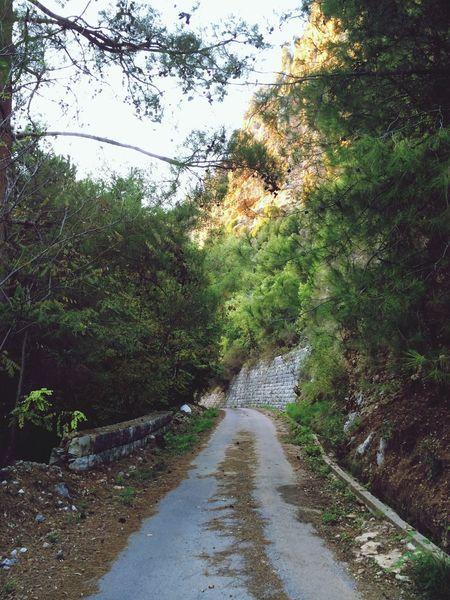 An other world, Evasion Landscape Landscape_Collection Hi! Taking Photos