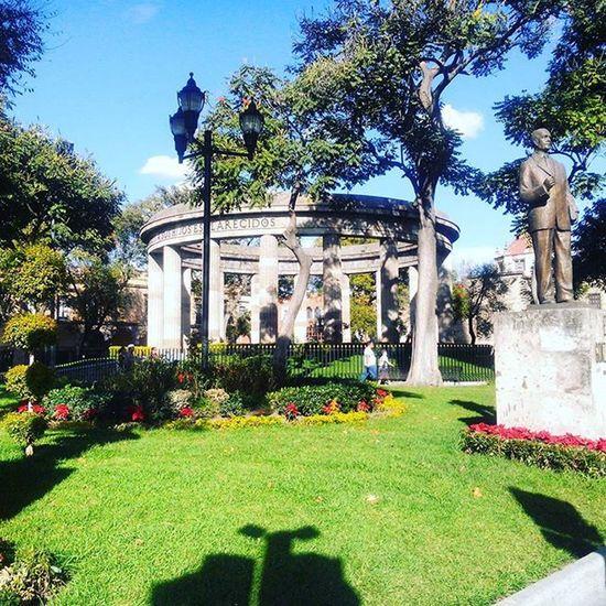 Buenosdias Gdl Laretonda 😀✌👍👌