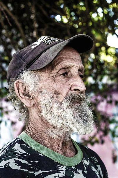 Taking Photos Study Day 50mm F1.8 Canon Trainning Photography Portrait Urbanphotography Homelessman