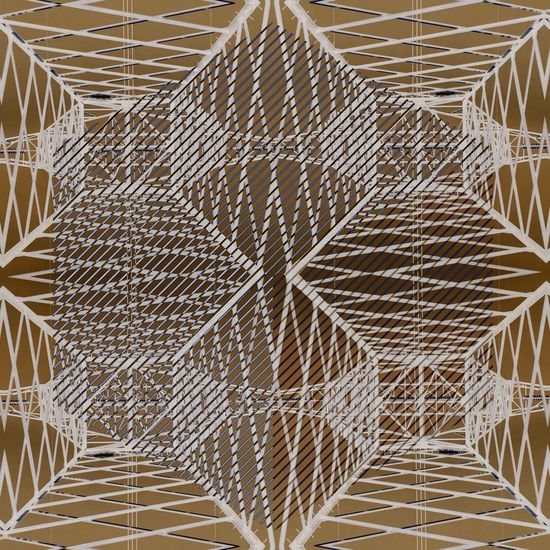 Geometrical Shapes from the depth of my mind. Geometry Geometric Shapes Geometric Abstraction Geometry Pattern Geometric Structures Geometrical Patterns Geometric Design