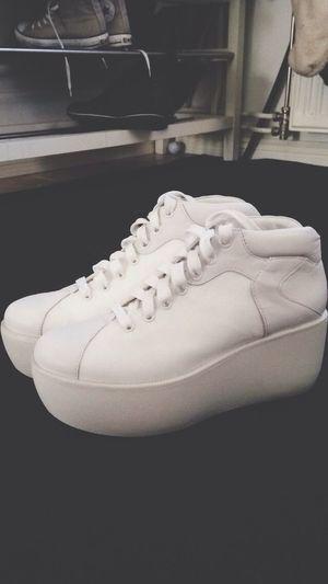 My new babies. Platform Shoes Vagabond Shoes Sweden My Babies