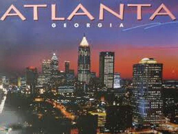 Moving To Atlanta Dont Say Yaw Gon Miss Me Cus Yaw Neva Wana Do Shit With Me No Damn Ways