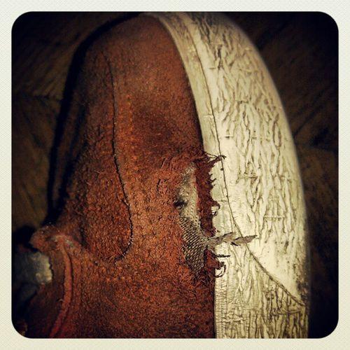 NeedNewShoes