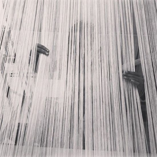 A young boy straightening jute threads in a jute factory to make jute products ! 24.08.2015 Js Jashimsalam On Assignment Jute Photojournalism Documentary Natgeo Life Time Opensociety Guardian Reportagespotlightnatopnalgepgraphic Geo Stern Wired Portrait Thread Raw Bnw Blackandwhite Black &whiteHands Inatagram Bangladesh everydaybanglasesh