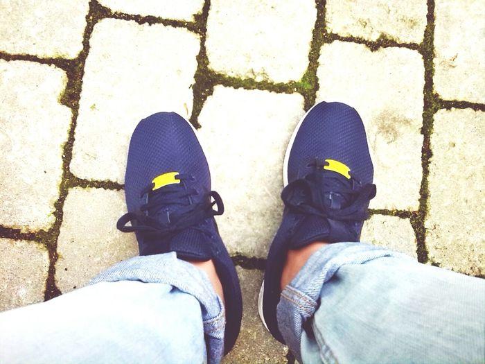 Liebe. Sneakerhead  Sneaker Chick Sneaker Life Hipster Life