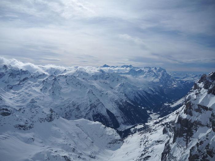 Photo taken in Engelberg, Switzerland