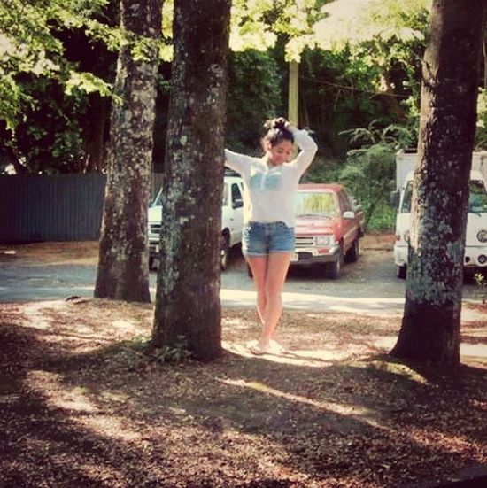 pucon <3 That's Me Summer ☀ Enjoying Life Pucón, Chile