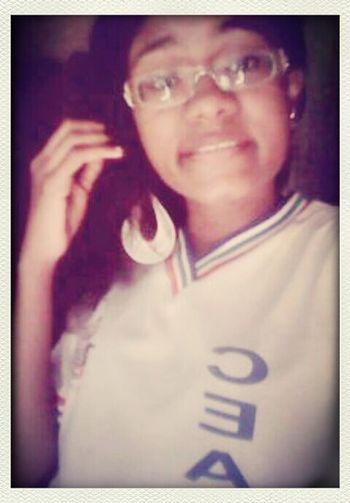Eu linda ^^