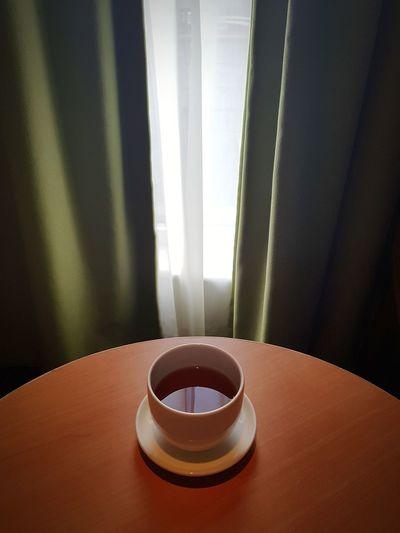 coffee in tokyo... Tokyo Shinjuku Japan Curtain Drink Plate Close-up Tea Kettle Herbal Tea Coffee Black Coffee Saucer Beverage Tea Cup Black Tea Overhead View Served Tea - Hot Drink Mint Tea Teabag EyeEmNewHere