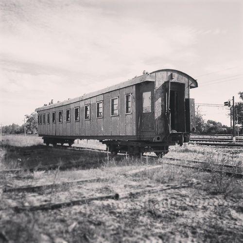 Litrail Wagon  Railways Lithuania lietuva palemonas vagonas gelezinkelis вагон