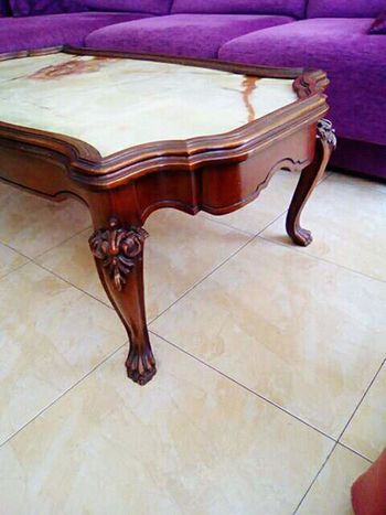 Decoración, Diseño,lamparas Y Luz Decoracion Decor Decorations Decoration Mesa De Centro Mesa Table