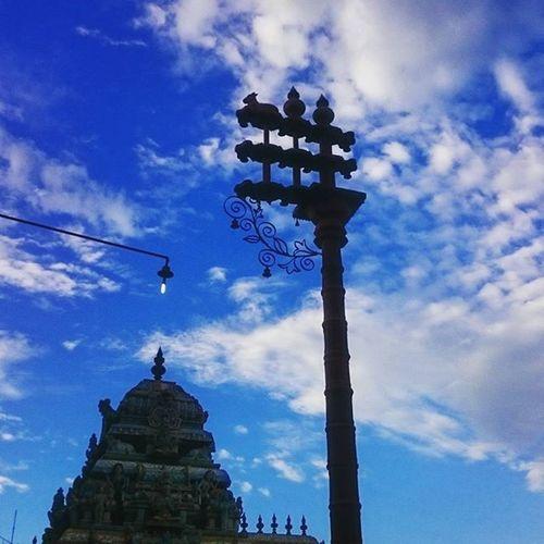 Vedaporishwarar temple Pondicherrytrip Historical Temple Cholaperiod