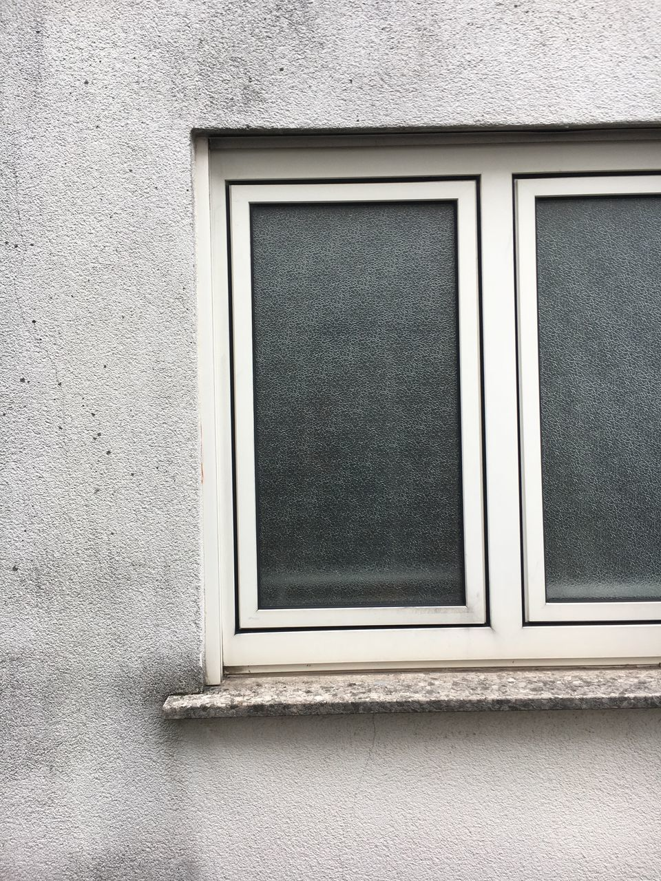 window, building exterior, built structure, architecture, day, no people, close-up, textured, outdoors