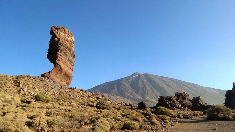 ! Tenerife Picodelteide Canarias España🇪🇸 Taking Photos Check This Out Travel Photography Original Art From  Slovakia Tenerifeboy