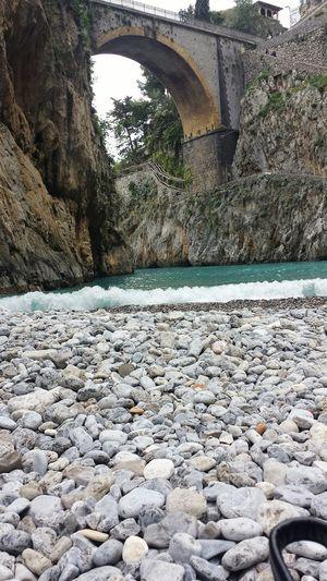 Special View Seaside Remember Amalfitan Coast Nature Good Vibes Aroundtheworld🐾