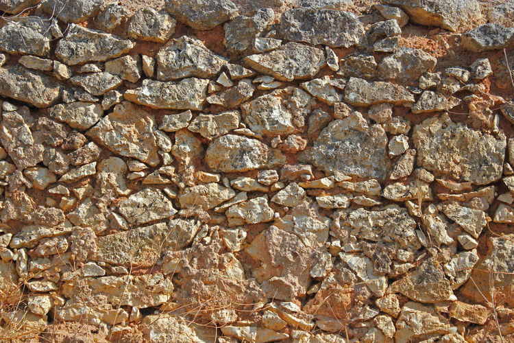 Patern Rough Stone Stone Wall Textured  Textured  Textures And Surfaces Wall