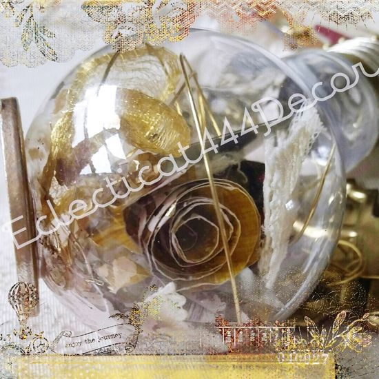 Eclectic Victorian Steampunk decor pieces in my shop and other selections. Get a FREE greeting card or gift tag with ANY purchase! It will be a surprise. Only valid on orders placed up through February 3, 2016 Design Decor Handmade Eclectic Eclecticat444 Shop Etsyshop Gifts! Romantic Steampunk Style