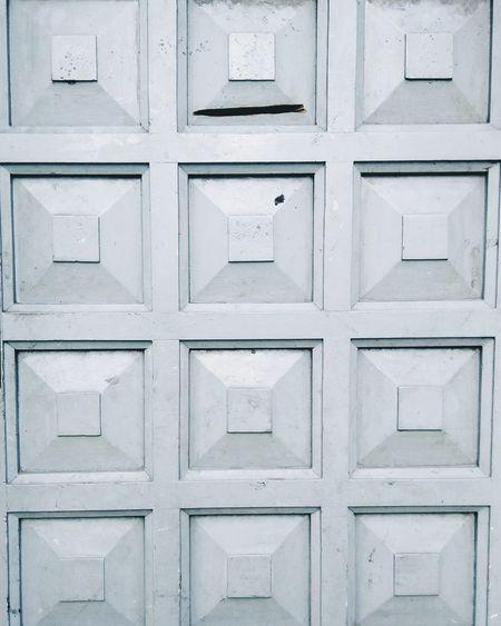 Squares Buenos