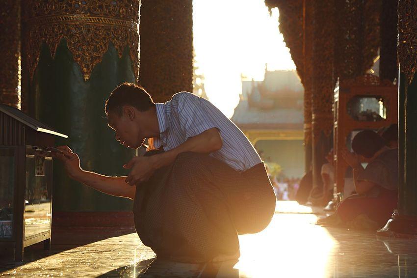The Adventure Handbook EyeEm Best Edits Myanmar Huffingtonpost Free Open Edit Huffington Post Stories Gettyimages Travel Photography NationalGeographicpic Traveling