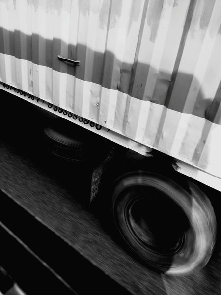 Busrides Truckerslife Trucks🚛🚒🚚⚠ Transportation Surrounded By Beauty  Sky Bus PhonePhotography Summer2017 Travel Photography Blackandwhite EyeEmNewHere Art Is Everywhere The Great Outdoors - 2017 EyeEm Awards The Photojournalist - 2017 EyeEm Awards The Street Photographer - 2017 EyeEm Awards The Architect - 2017 EyeEm Awards The Portraitist - 2017 EyeEm Awards Black And White Friday