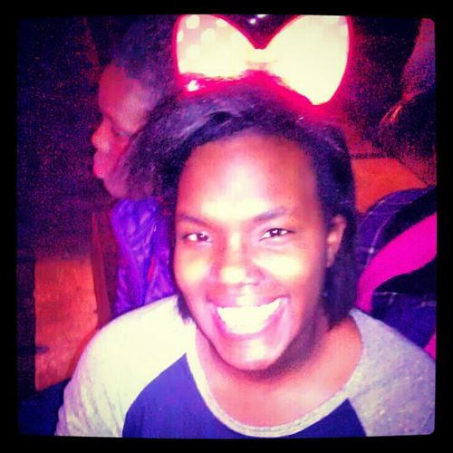 Disney Onice