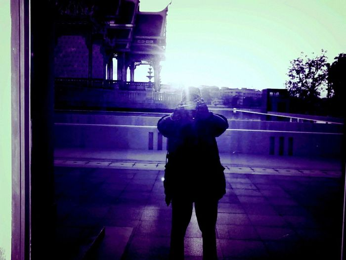 Hello my friends on EyeEm:- Monochrome , Architecture EyeEm Best Shots - Sunsets + Sunrise 'enjoy The Sun Thailand_allshots .