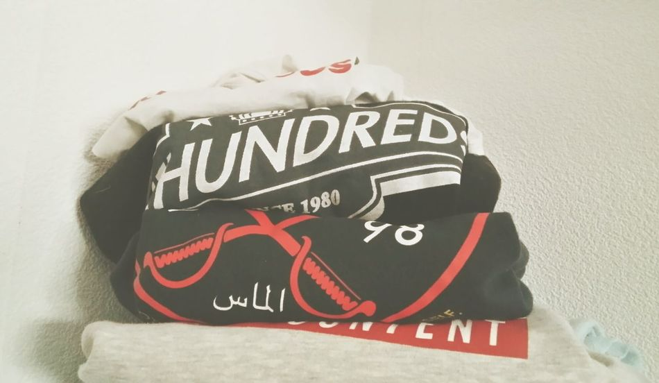 The Hundreds Diamond Supply Co  Photography Streetwear Fashion Sweaters Street Fashion