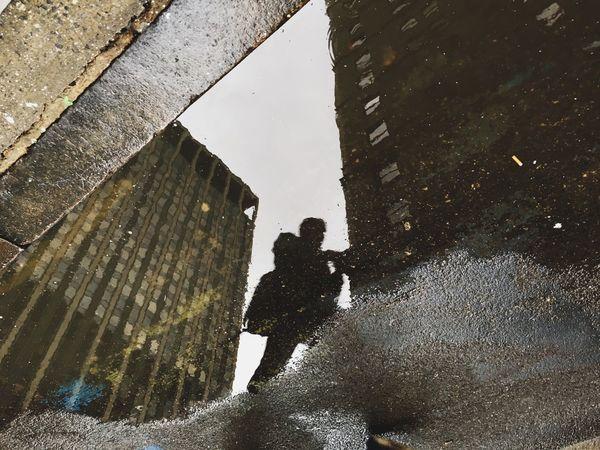 EyeEm Best Shots IPhoneography VSCO Cam NYC VSCO Vscocam New York Procamera