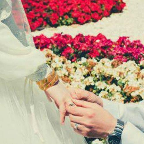 Best moment Love Loveneverdie Marrige  Wife husband wedding ring instagramhub instagram hemnkamaran