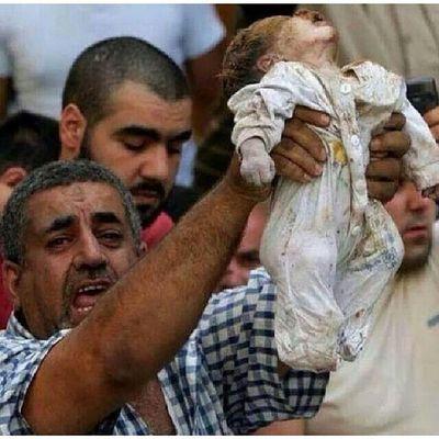 GazzedeKatliamVar o çocukların yeri oyun parkı mezarı değil. Dualarınız eksik olmasın