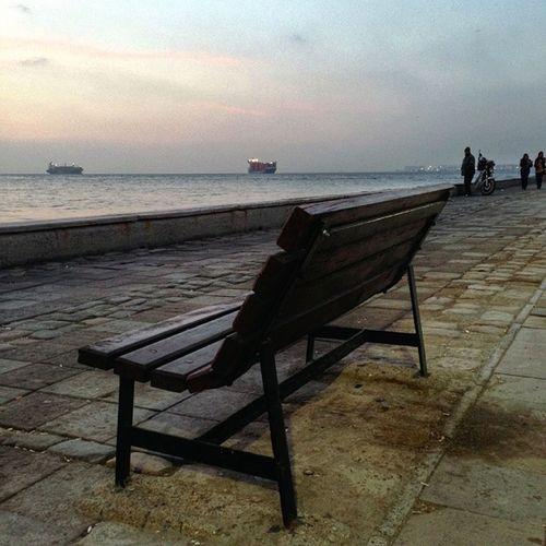 Good night #goodnight #iyigeceler #izmir #tweegram #photooftheday #photo_turkey #look #instalike #igers #picoftheday #instadaily #instafollow #like #pic_groups #instagood #bestoftheday #fotografheryerde #turkinstagram #all_shots #follow4follow #aniyakala Instalike Follow4follow Look Instafollow Goodnight Instagramturkey Like Mycapture Izmir Objektifimden Photooftheday Iyigeceler Picoftheday Zamanidurdur All_shots Hergunumfotograf Bestoftheday Turkinstagram Igers Fotografheryerde Anıyakala Mekanim Tweegram Pic_groups Instagood My_dream_turkey Webstagram Photo_turkey Instadaily Stickiepic