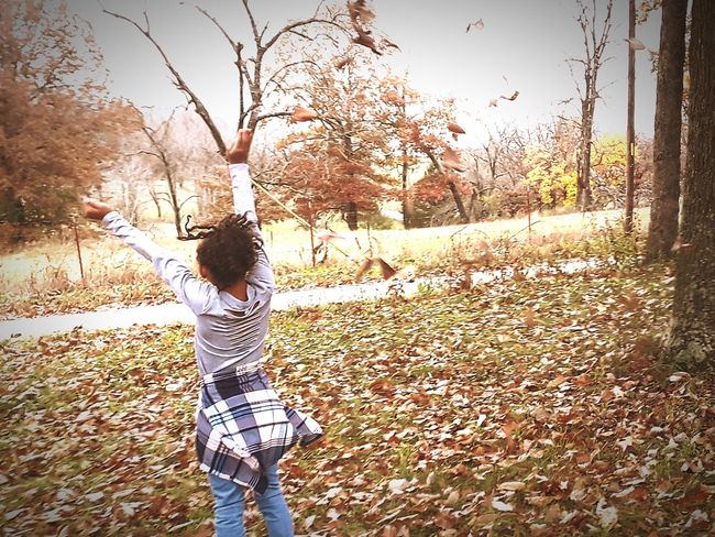 fall is the best time of the year Leaves 🍁 Fall Beautiful Sky❤ ❤❤❤❤❤❤❤❤❤❤❤❤❤❤❤❤❤ 💋💋💋❤️❤️❤️ Throwing Leaves Roads Sky