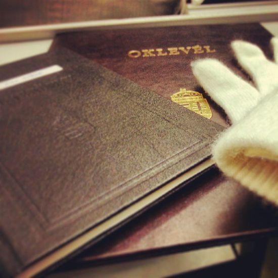 Megvan! Hungary Bme Study Budapest University Graduate Ig Ighun