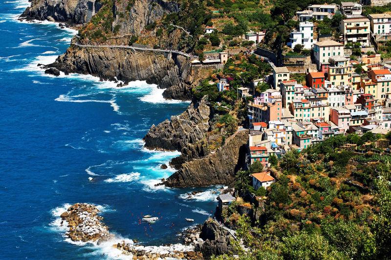 Canon Cinque Terre Italy Liguria,Italy Ligurien Riomaggiore Tourism Tourism Destination Travel Travel Destinations Travel Photography