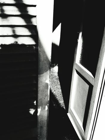 Eyeem Best Shots Eyeem Gallery Eyeem Photography Eyeem Gallery Light And Shadow Minimalobsession Architecture Details Architecture_collection Architecture Creative Light And Shadow Shades Of Grey Black And White Photography Monocrome Minimalism Minimal Minimalism #minimal #monochrome