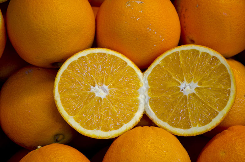Fruit Healthy Eating Citrus Fruit Orange - Fruit Freshness Food And Drink Food Grapefruit Cross Section SLICE Vitamin C Healthy Lifestyle No People Indoors  Close-up Blood Orange Day Sour Taste Gviarizzo Food Stories