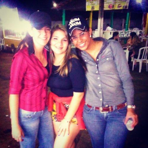 ♡ ♡ ♡ Rodeiofestival HumbertoeRonaldo