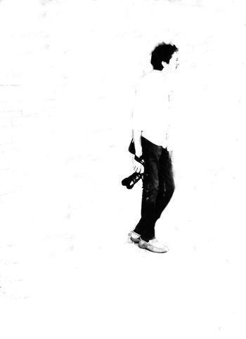 NEM Black&white NEM Street NEM VSCO Submissions Mobfiction