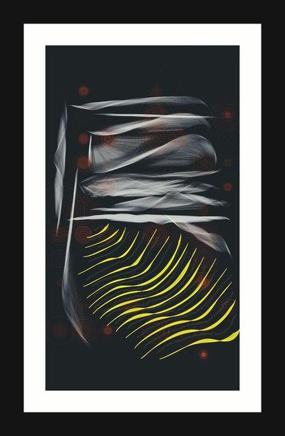 My Art, My Soul... Art, Drawing, Creativity Digitalart  I Love Art Eyeem Art Lover Art Lovers..❤ Abstractart Eyemphotography My Design